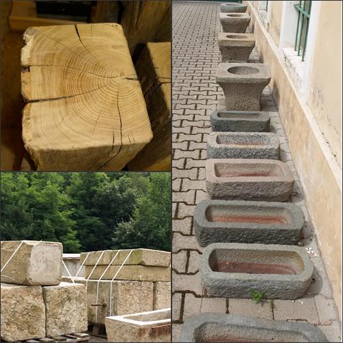 Antike Baustoffe appretur kaiserbrecht antike baustoffe