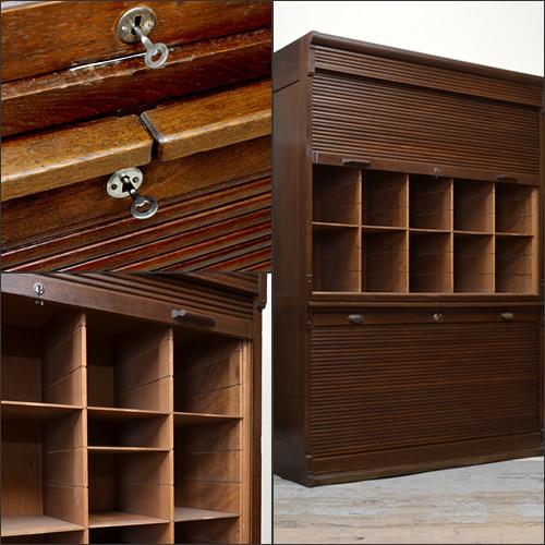 appretur kaiserbrecht industriem bel werkstattm bel loft vintage m bel. Black Bedroom Furniture Sets. Home Design Ideas